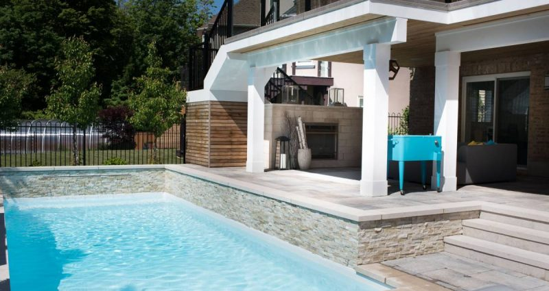 oakville-ontario-swimming-pool-project-02-06