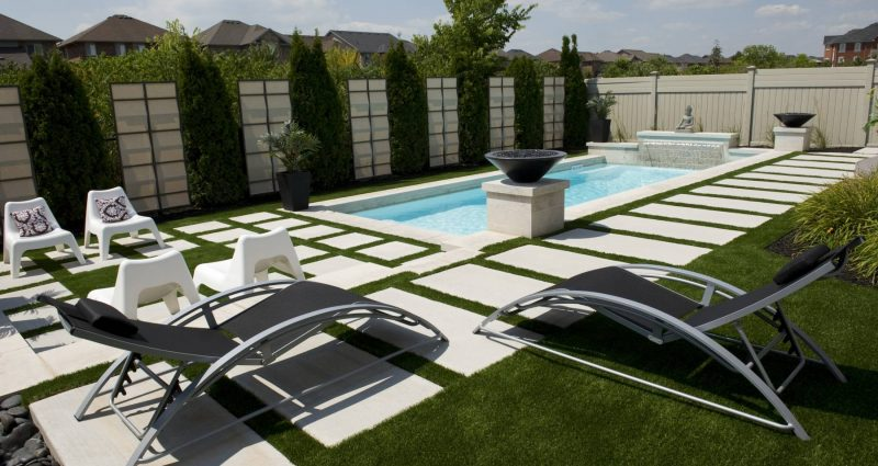 oakville-ontario-swimming-pool-project-22