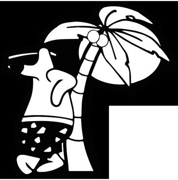 Polar Pools Logo Element